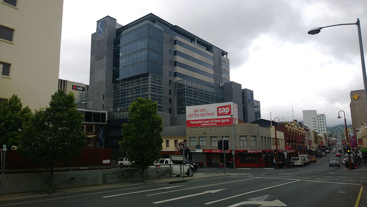Hotels Near Liverpool Pabport Office