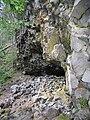 Wells Grey columnar basalt.jpg