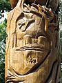Weltenlenker, Skulptur von Thomas Rees auf dem Waldhockplatz in Freiburg-Hochdorf (10).jpg