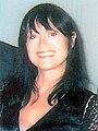 WendyBardsley2.jpg