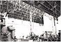 Werkplaats - depot rollend materieel - 341501 - onroerenderfgoed.jpg