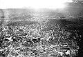 Werner Haberkorn - Vista aérea da cidade de São Paulo-SP 1.jpg