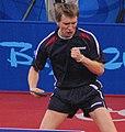 Werner Schlager 2008 Summer Olympics.jpg