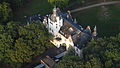 Wesseling, Schloss Eichholz.jpg