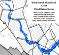 West Branch Shabakunk Flood Hazard Areas.png