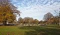 West Derby Cemetery gen 3.jpg