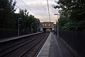 West Hampstead railway station MMB 03.jpg