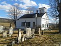 West Newark Congregational Church and Cemetery.jpg