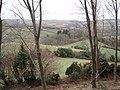 West Somerset Farmland. - geograph.org.uk - 108243.jpg
