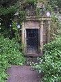 West Yorkshire Sculpture Park (3806620393).jpg