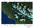 Western Caucasus Landsat 8 Nov 2 2013 Sochi Olympic Sites.jpg
