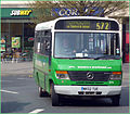Western Greyhound 574 WK02TUE (5836457637).jpg