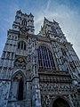 Westminster Abbey (133564307).jpeg