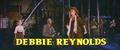 Westwon trailer Reynolds.png