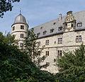 Wewelsburg Südfassade 2014.jpg