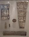 Whalebone carvings.jpg