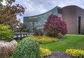 Wharton Center.tif