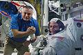 Wheelock Yurchikhin Expedition 24.jpg