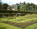 Whirlow Hall - The garden 07-04.jpg