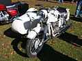 White BMW R26 with sidecar pic2.JPG