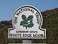 White Edge Moor - geograph.org.uk - 2615038.jpg