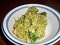 White squash salad.JPG