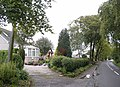 Whitehill, Hareshaw - geograph.org.uk - 232341.jpg