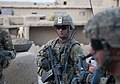 Why we serve, Michael P. Wilson leading the way through Afghanistan 120829-A-NS855-556.jpg