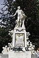 Wien-Mozart-Denkmal 01.JPG