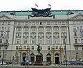Wien-Regierungsgebäude-2.jpg