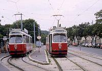 Wien-wvb-sl-62-e2-558648.jpg