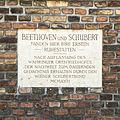 Wien 18 Währinger Schubertpark f.jpg