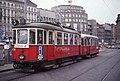 Wien M4119 Line 5.jpg