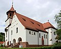 Wiesbach (Pfalz) Mariä Himmelfahrt 02.JPG