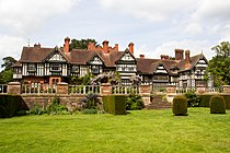 Wightwick Manor 2016 139.jpg