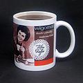 Wigomat-filterkaffeetasse.jpg