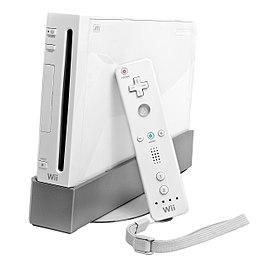 Wii - Wikipedia