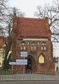 Wik 8 police - stare miasto, kaplica gotycka.jpg