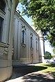 Wiki.Vojvodina VII Subotica 4664 17.jpg