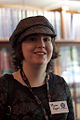 WikiConference UK 2012 - Portrait 4.jpg