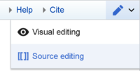 WikiEditor-choosing the editor-en.png