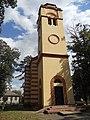 Wiki Šumadija XV Church of Holy Trinity in Vranovo 120.jpg
