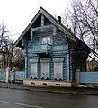 Wiki pogodinskaya izba moscow.jpg