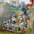 Wikibooks - Histoire de France.jpg