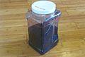 Wikibooks planting-fertilizer container.JPG