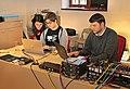 Wikiconference 2018 Olomouc, 801.jpg