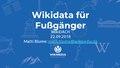 Wikidata für Fußgänger.pdf
