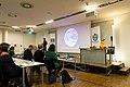 Wikidata goes Library Vienna WMAT 2019 10.jpg
