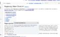 Wikidataerror2.png