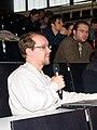 Wikikonference, 06.jpg